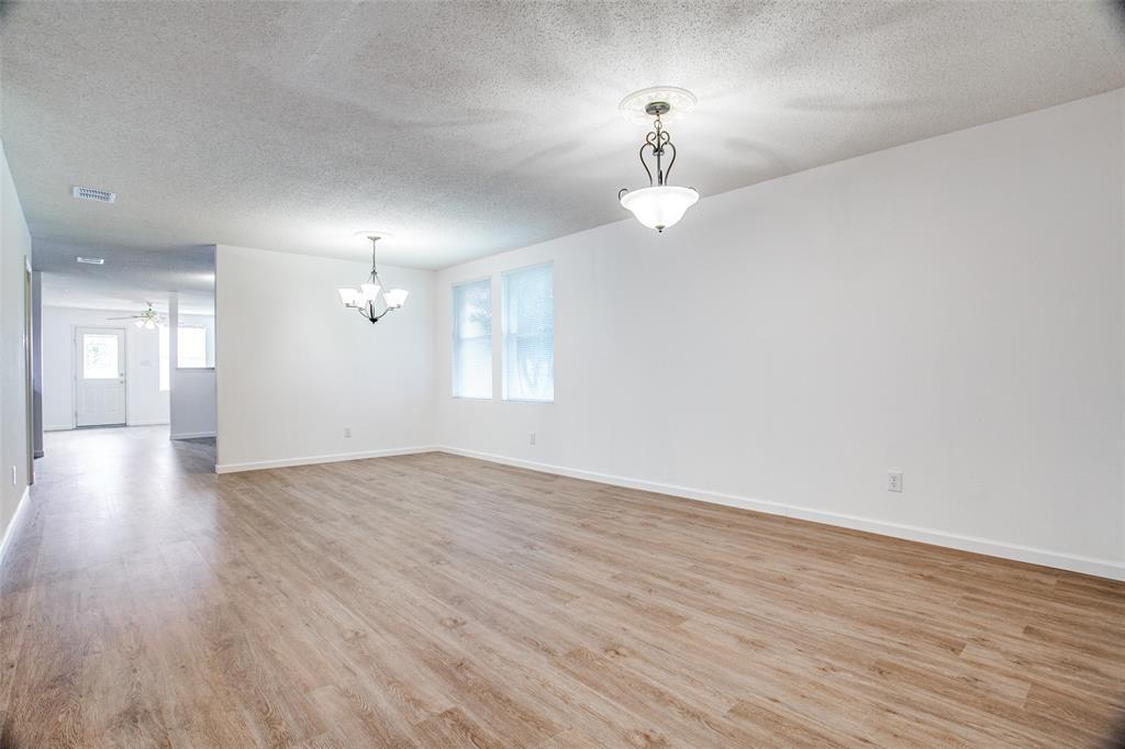 1106 Schenectady  Road, Arlington, Texas 76017 - acquisto real estate best prosper realtor susan cancemi windfarms realtor