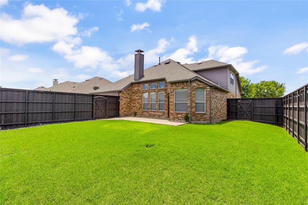 8098 Palisades  Drive, Frisco, Texas 75036 - acquisto real estate best realtor dfw jody daley liberty high school realtor