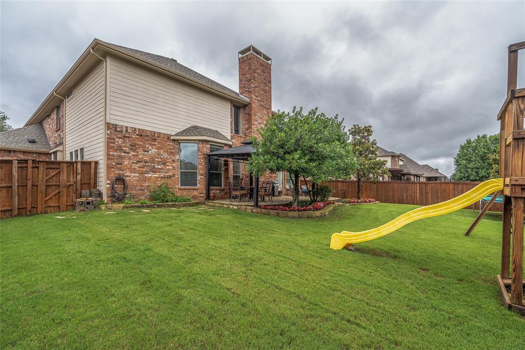 900 Terrace  Drive, Lantana, Texas 76226 - acquisto real estate best relocation company in america katy mcgillen
