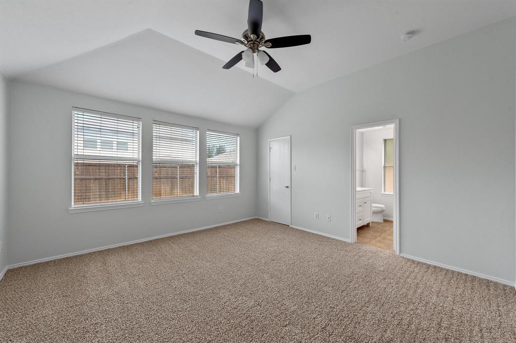 1420 Kittyhawk  Drive, Little Elm, Texas 75068 - acquisto real estate best investor home specialist mike shepherd relocation expert