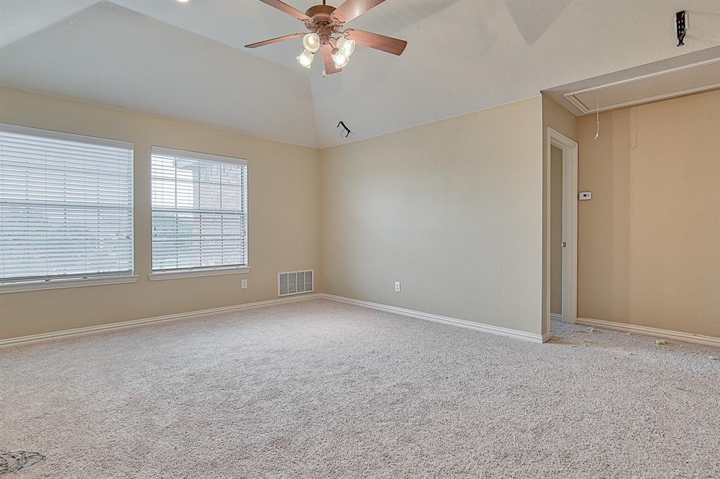 11688 Blackhawk  Drive, Frisco, Texas 75033 - acquisto real estate nicest realtor in america shana acquisto