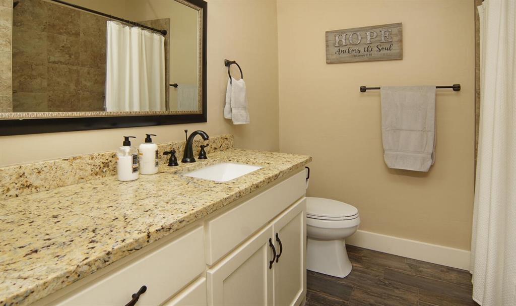 1206 Seaman  Street, Eastland, Texas 76448 - acquisto real estate best realtor dallas texas linda miller agent for cultural buyers