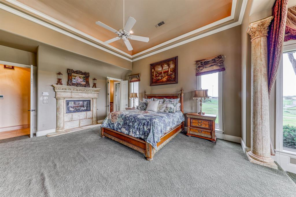 3805 Bethel  Road, Weatherford, Texas 76087 - acquisto real estate best frisco real estate broker in texas for high net worth buyers