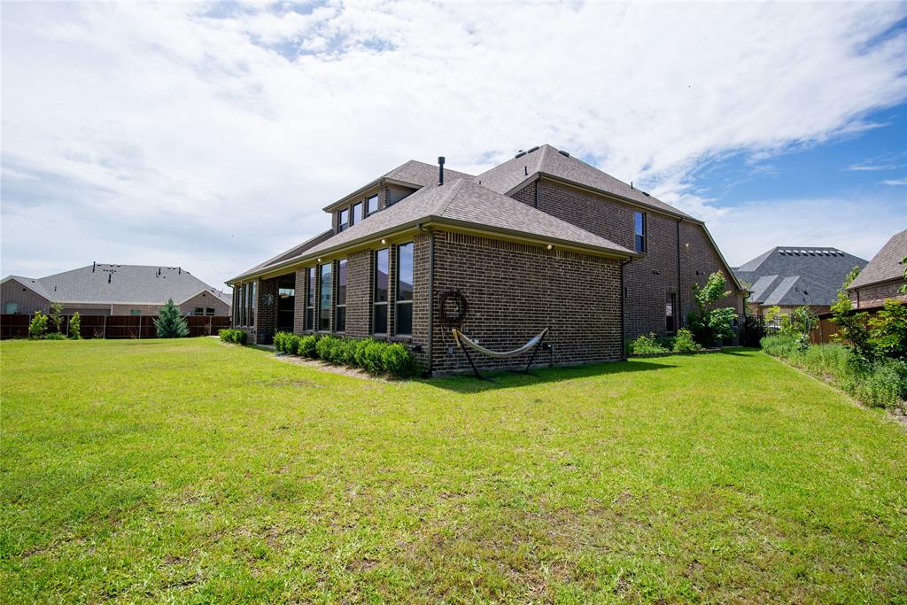 1317 Scarlet Oak  Drive, Arlington, Texas 76005 - acquisto real estate best relocation company in america katy mcgillen