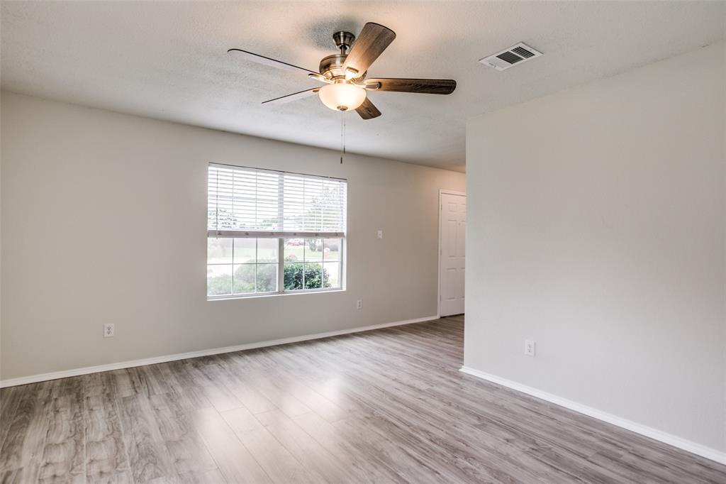 204 Star  Court, Red Oak, Texas 75154 - acquisto real estate best prosper realtor susan cancemi windfarms realtor