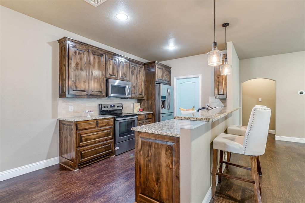 248 Tinker  Trail, Burleson, Texas 76028 - acquisto real estate best flower mound realtor jody daley lake highalands agent of the year