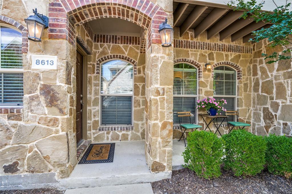 8613 Papa  Trail, McKinney, Texas 75070 - Acquisto Real Estate best mckinney realtor hannah ewing stonebridge ranch expert