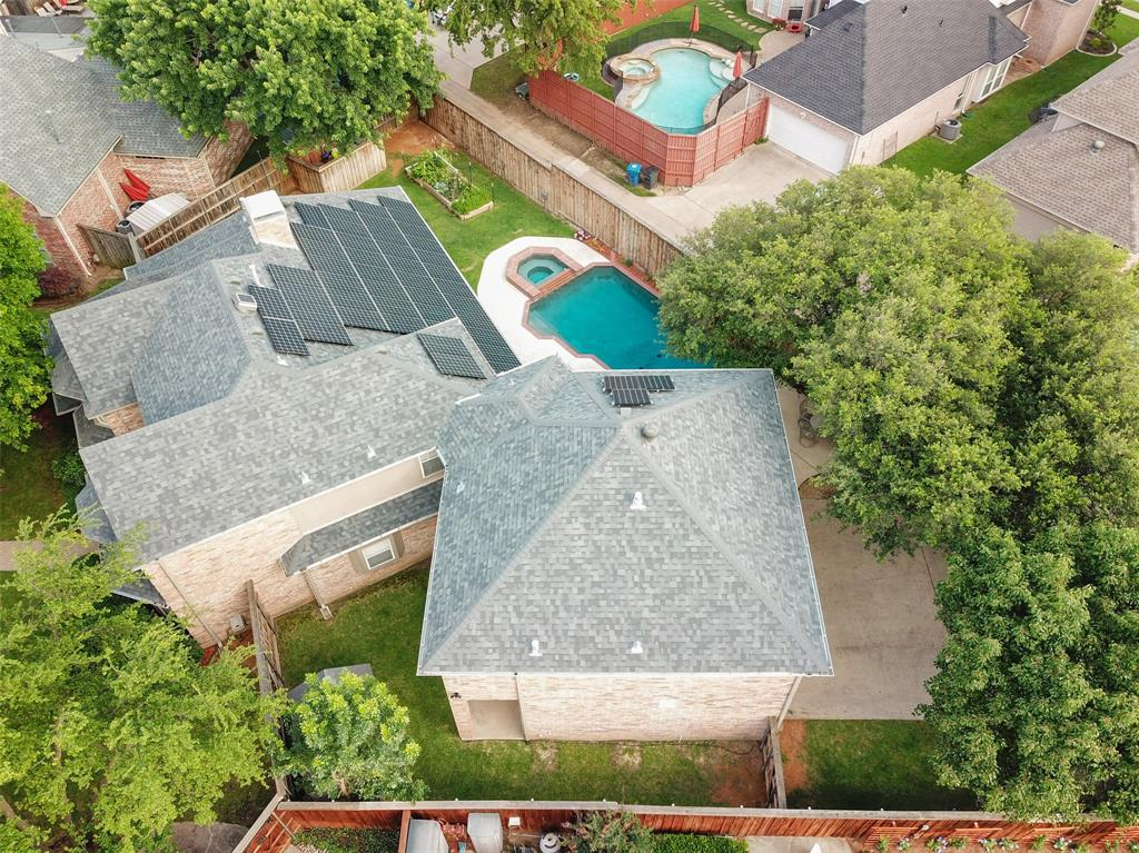 313 Falcon  Court, Coppell, Texas 75019 - acquisto real estate mvp award real estate logan lawrence