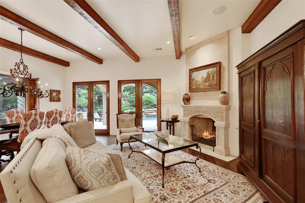 6212 River Highlands  Drive, McKinney, Texas 75070 - acquisto real estate best new home sales realtor linda miller executor real estate