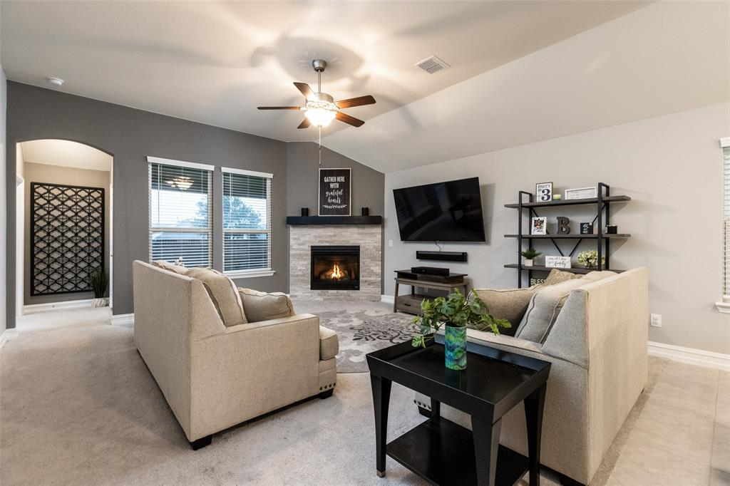 5900 Coppermill  Road, Fort Worth, Texas 76137 - acquisto real estate best designer and realtor hannah ewing kind realtor