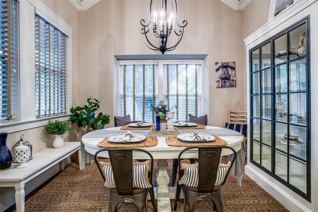 803 Virginia  Street, McKinney, Texas 75069 - acquisto real estate best prosper realtor susan cancemi windfarms realtor