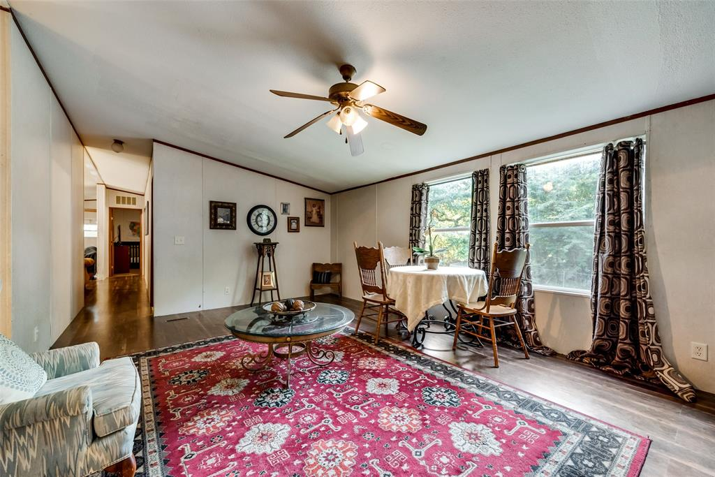 729 Briarwood  Court, Kemp, Texas 75143 - acquisto real estate best new home sales realtor linda miller executor real estate