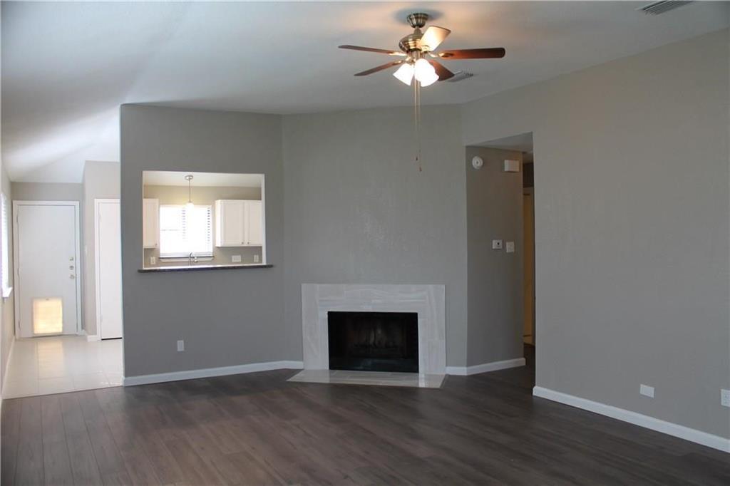 308 Shea  Street, Garland, Texas 75040 - acquisto real estate best allen realtor kim miller hunters creek expert