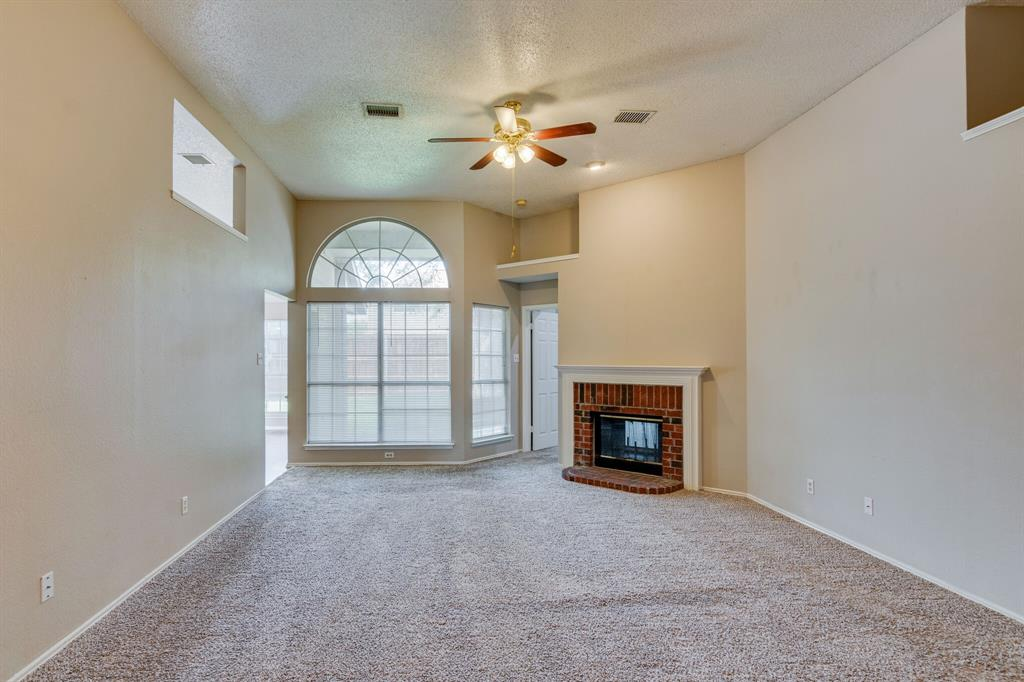 8701 Mystic  Trail, Fort Worth, Texas 76118 - acquisto real estate best highland park realtor amy gasperini fast real estate service