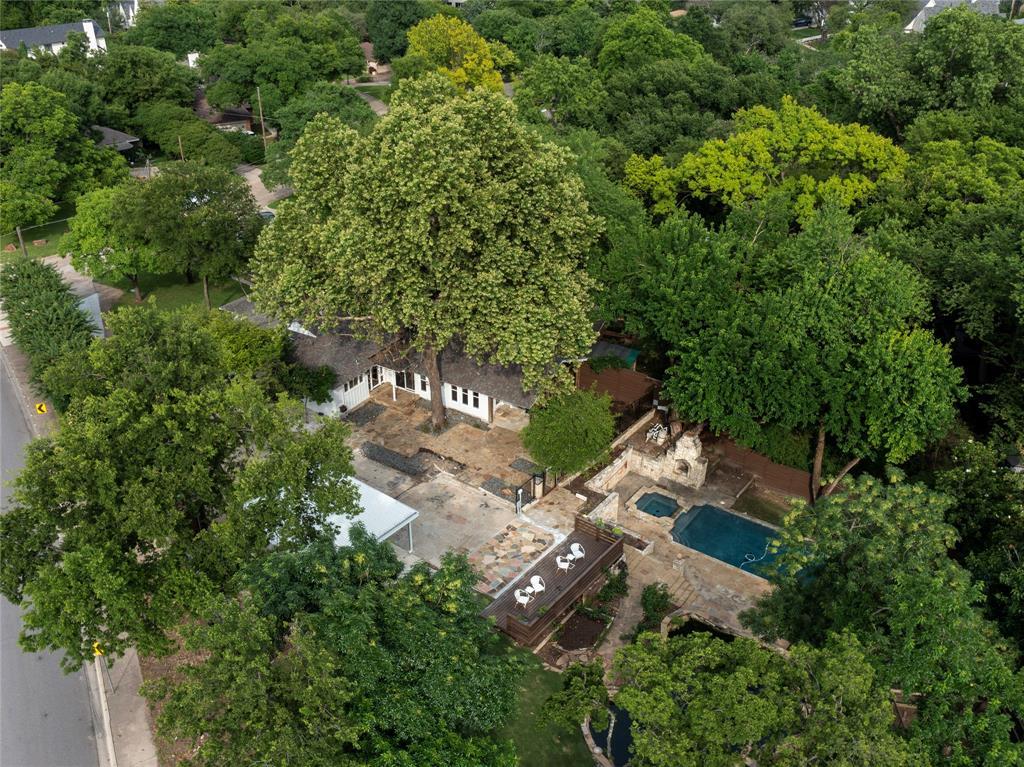 6602 Yosemite  Lane, Dallas, Texas 75214 - acquisto real estate agent of the year mike shepherd
