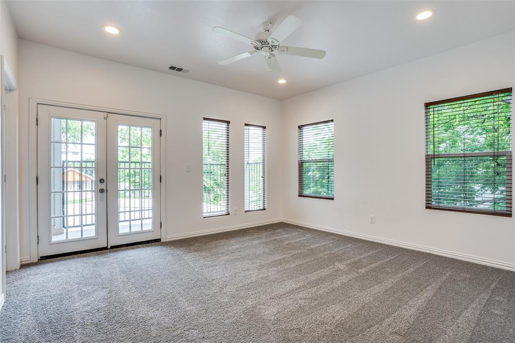 4018 Brundrette  Street, Dallas, Texas 75212 - acquisto real estate best luxury buyers agent in texas shana acquisto inheritance realtor