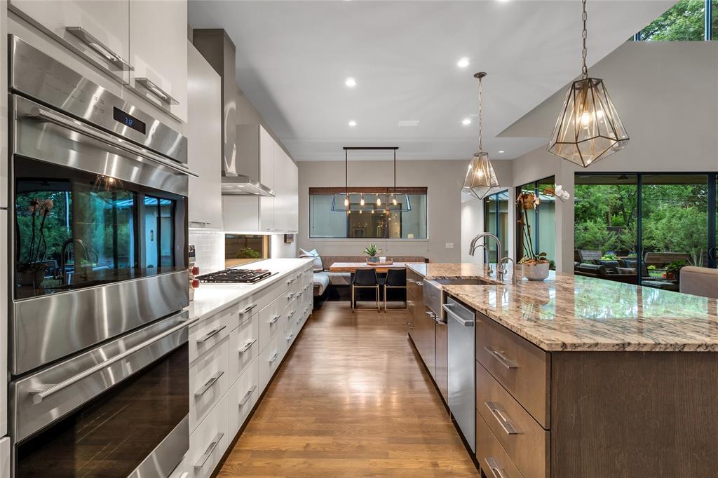 4047 Lomita  Lane, Dallas, Texas 75220 - acquisto real estate best highland park realtor amy gasperini fast real estate service