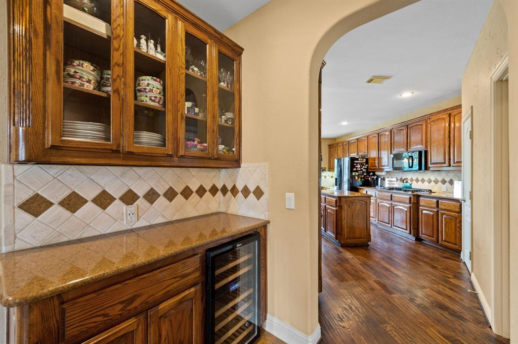1803 Kerr  Court, Keller, Texas 76248 - acquisto real estate best real estate company to work for