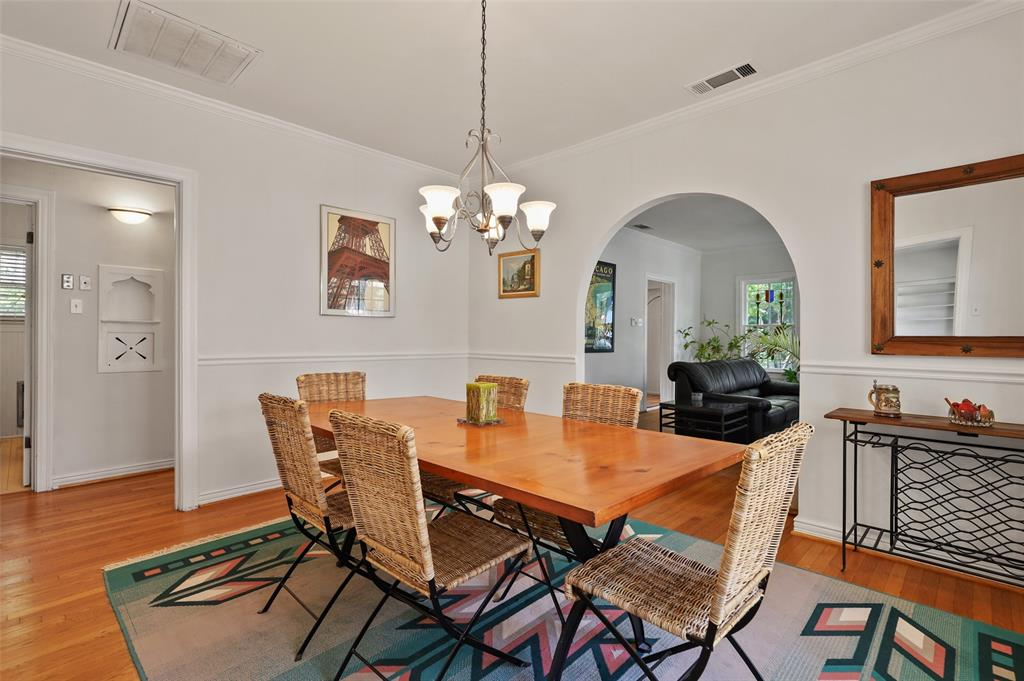 5935 Vanderbilt  Avenue, Dallas, Texas 75206 - acquisto real estate best flower mound realtor jody daley lake highalands agent of the year
