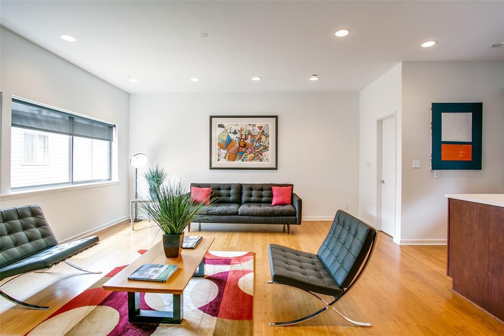5809 Oram  Street, Dallas, Texas 75206 - acquisto real estate best the colony realtor linda miller the bridges real estate