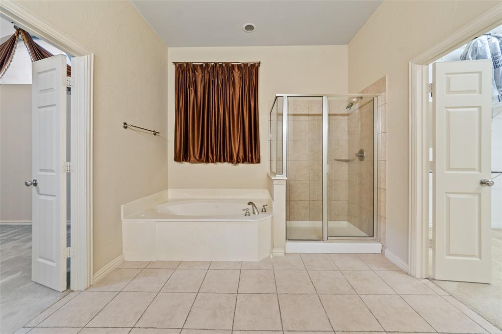 2023 Burnside  Drive, Allen, Texas 75013 - acquisto real estate best listing listing agent in texas shana acquisto rich person realtor