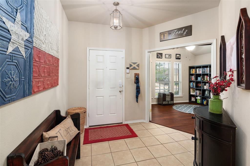 1806 Carol  Lane, Anna, Texas 75409 - acquisto real estate best listing agent in the nation shana acquisto estate realtor