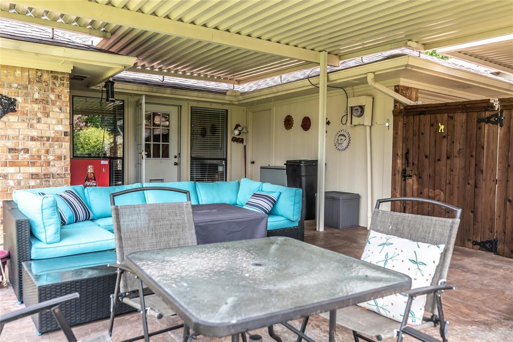 4002 Thornhill  Way, Rowlett, Texas 75088 - acquisto real estate smartest realtor in america shana acquisto