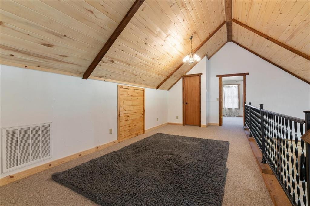 1770 Doss  Road, Millsap, Texas 76066 - acquisto real estate best park cities realtor kim miller best staging agent