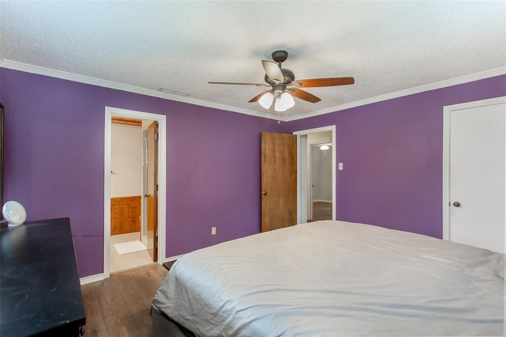 4321 Cinnabar  Drive, Dallas, Texas 75227 - acquisto real estate best realtor foreclosure real estate mike shepeherd walnut grove realtor