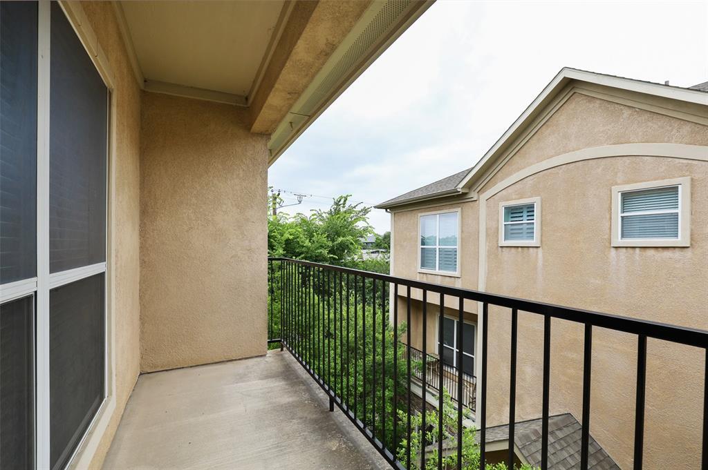 3111 Cedarplaza  Lane, Dallas, Texas 75235 - acquisto real estate best frisco real estate broker in texas for high net worth buyers