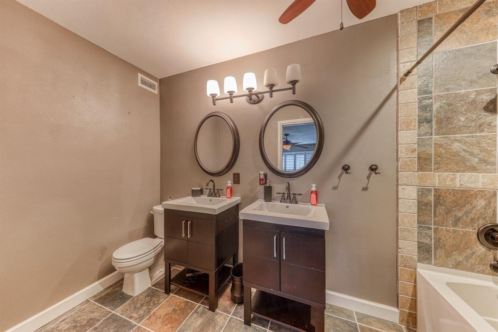 807 Hilltop  Drive, Weatherford, Texas 76086 - acquisto real estate best realtor westlake susan cancemi kind realtor of the year