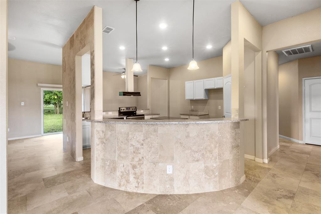 201 Bishop  Street, Alvarado, Texas 76009 - acquisto real estate best highland park realtor amy gasperini fast real estate service