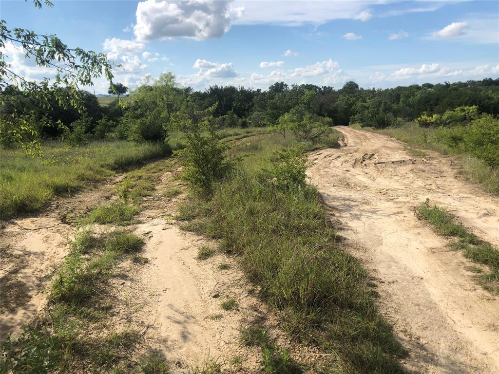 2610 Tolar  Highway, Tolar, Texas 76476 - acquisto real estate best real estate company to work for