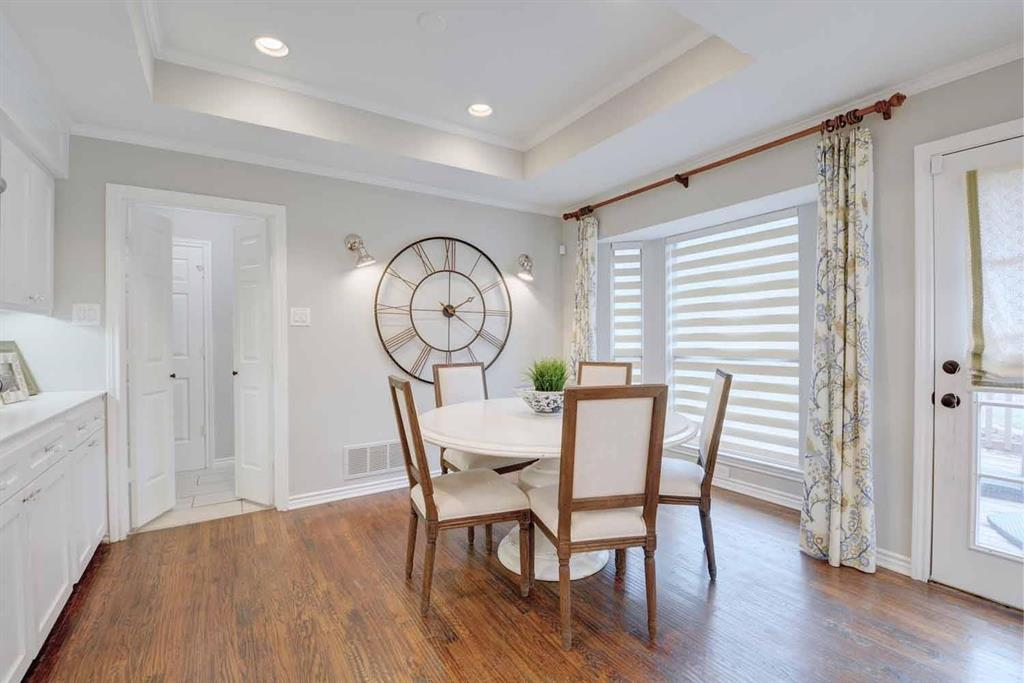 2005 Crockett  Court, Irving, Texas 75038 - acquisto real estate best photo company frisco 3d listings
