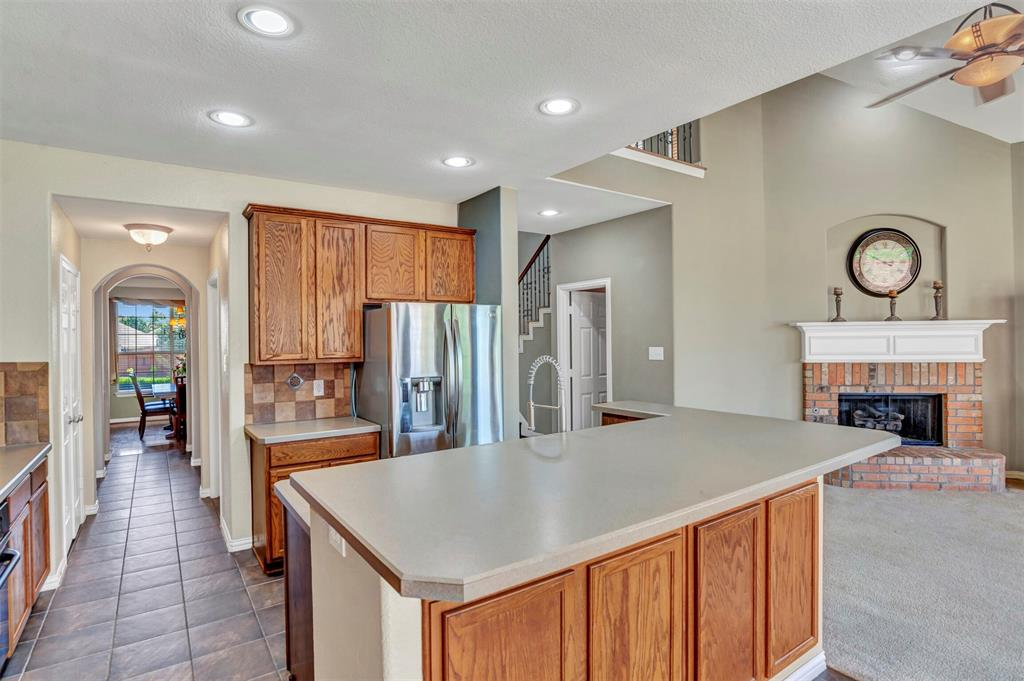 1601 Bryce Canyon  Lane, Allen, Texas 75002 - acquisto real estate best realtor dfw jody daley liberty high school realtor