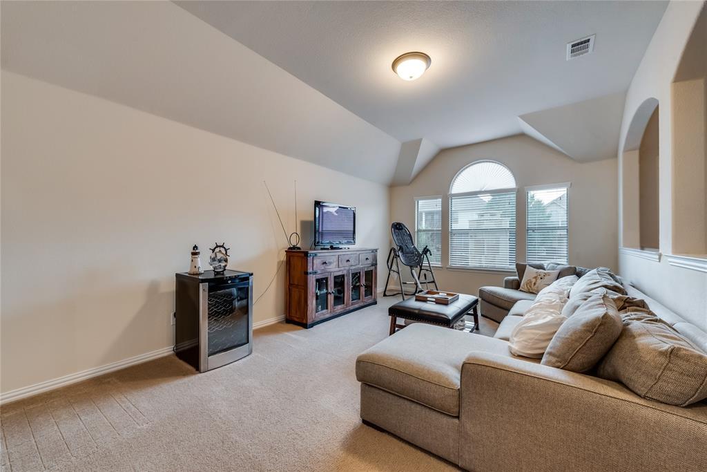 1203 Norfolk  Street, Roanoke, Texas 76262 - acquisto real estate best realtor dfw jody daley liberty high school realtor