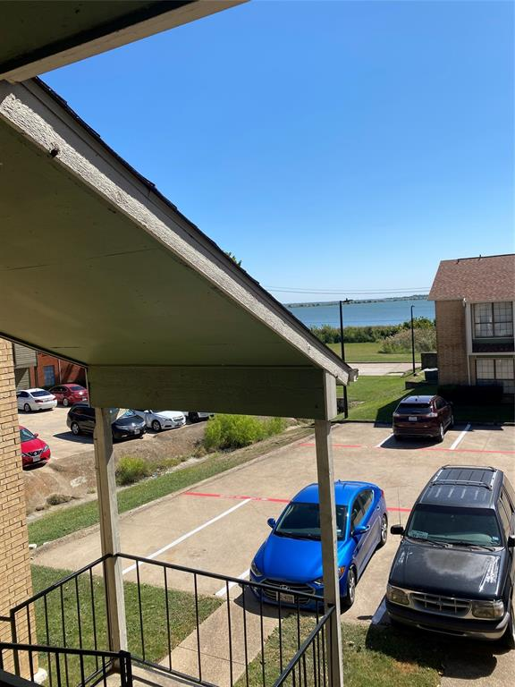 5813 Lake Hubbard pkwy  Parkway, Garland, Texas 75043 - Acquisto Real Estate best mckinney realtor hannah ewing stonebridge ranch expert