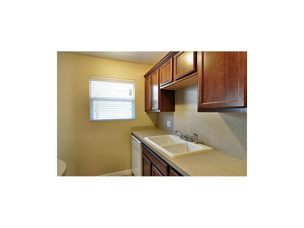 5814 Worth  Street, Dallas, Texas 75214 - acquisto real estate best designer and realtor hannah ewing kind realtor