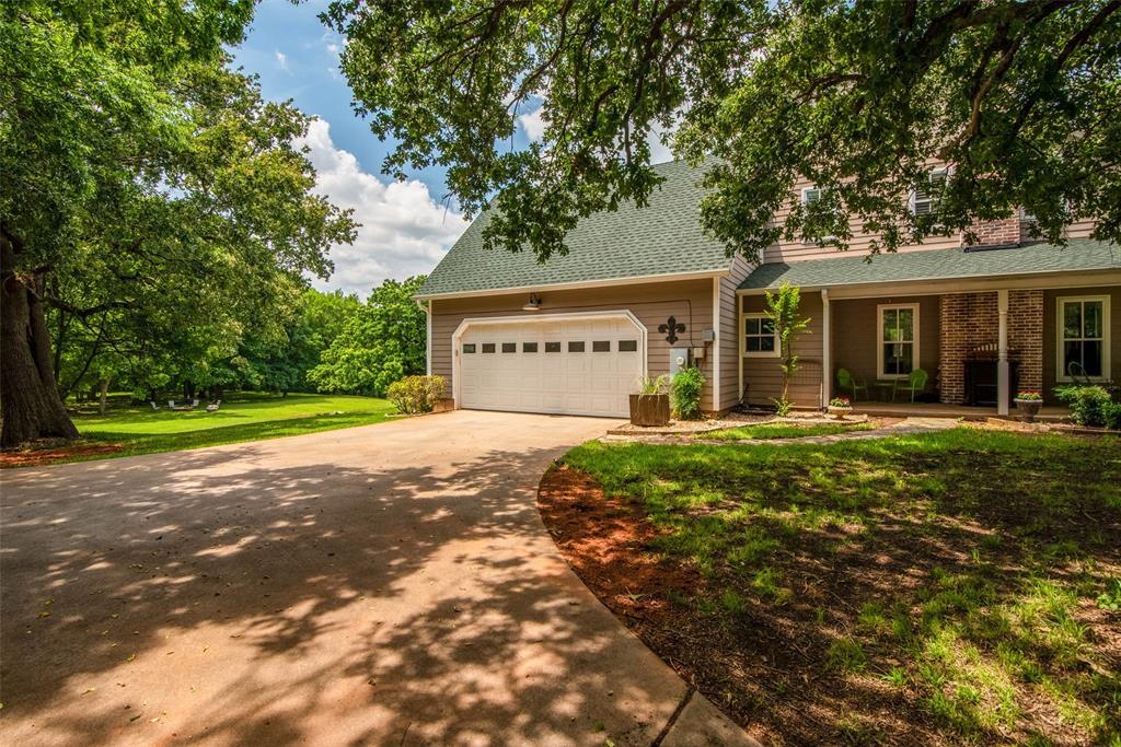 2340 Washington  Street, Sherman, Texas 75092 - acquisto real estate mvp award real estate logan lawrence