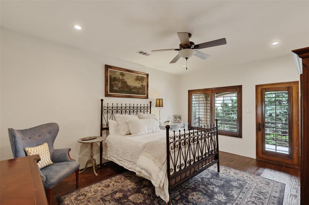 6212 River Highlands  Drive, McKinney, Texas 75070 - acquisto real estate best park cities realtor kim miller best staging agent
