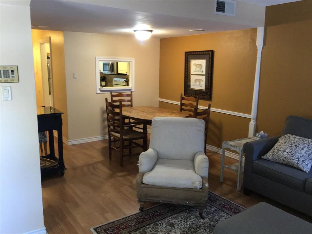 1205 Roaring Springs  Road, Fort Worth, Texas 76114 - acquisto real estate best celina realtor logan lawrence best dressed realtor