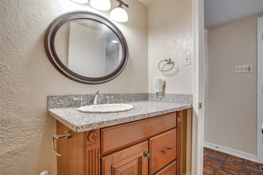 3446 Asbury  Street, University Park, Texas 75205 - acquisto real estate best the colony realtor linda miller the bridges real estate