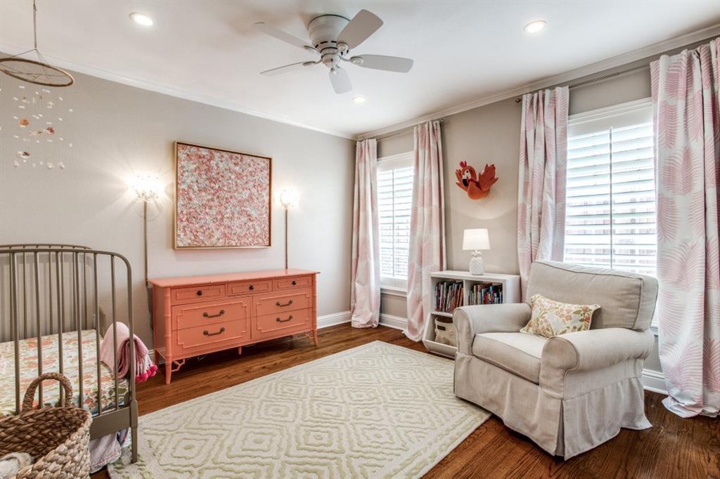 7107 La Vista  Drive, Dallas, Texas 75214 - acquisto real estate best new home sales realtor linda miller executor real estate