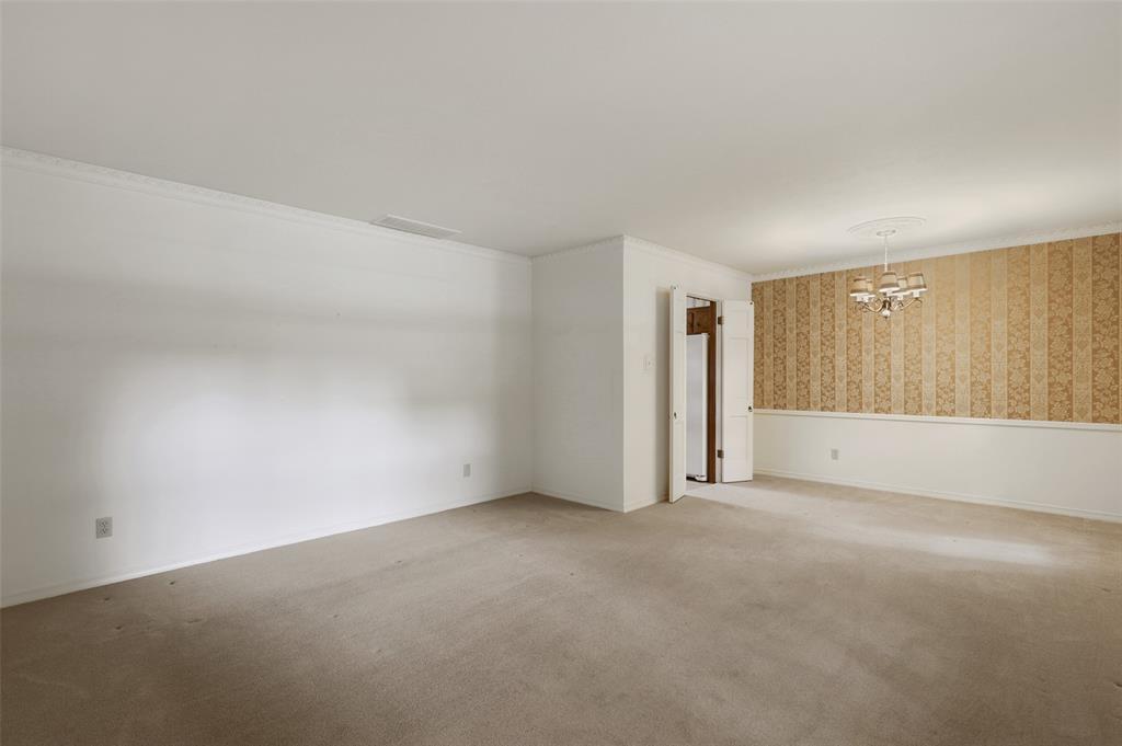 9525 Brentgate  Drive, Dallas, Texas 75238 - acquisto real estate best plano real estate agent mike shepherd