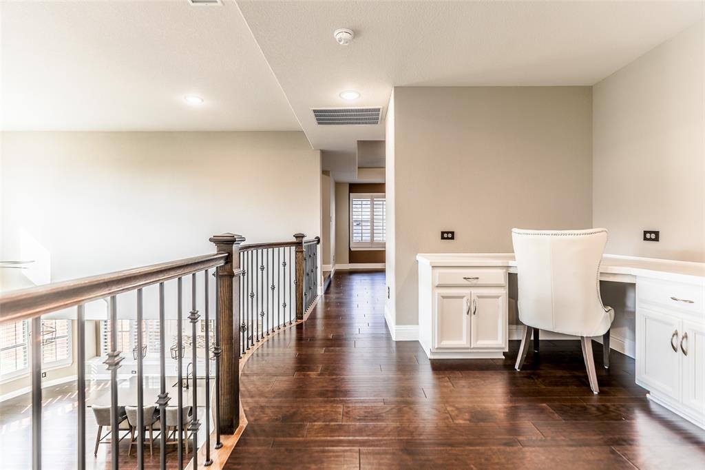 307 Dominion  Drive, Wylie, Texas 75098 - acquisto real estate nicest realtor in america shana acquisto