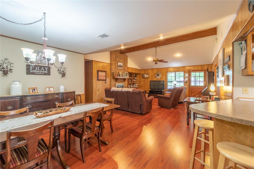 309 5th  Street, Justin, Texas 76247 - acquisto real estate best listing listing agent in texas shana acquisto rich person realtor