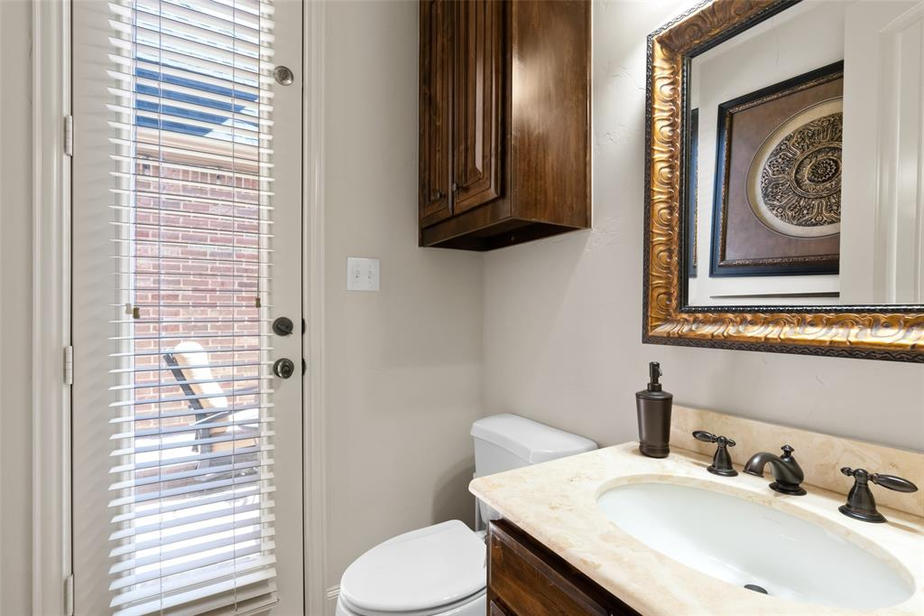 11150 Sugar Mill  Lane, Frisco, Texas 75033 - acquisto real estate mvp award real estate logan lawrence
