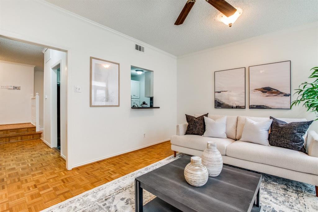 4307 Gilbert  Avenue, Dallas, Texas 75219 - acquisto real estate best luxury buyers agent in texas shana acquisto inheritance realtor
