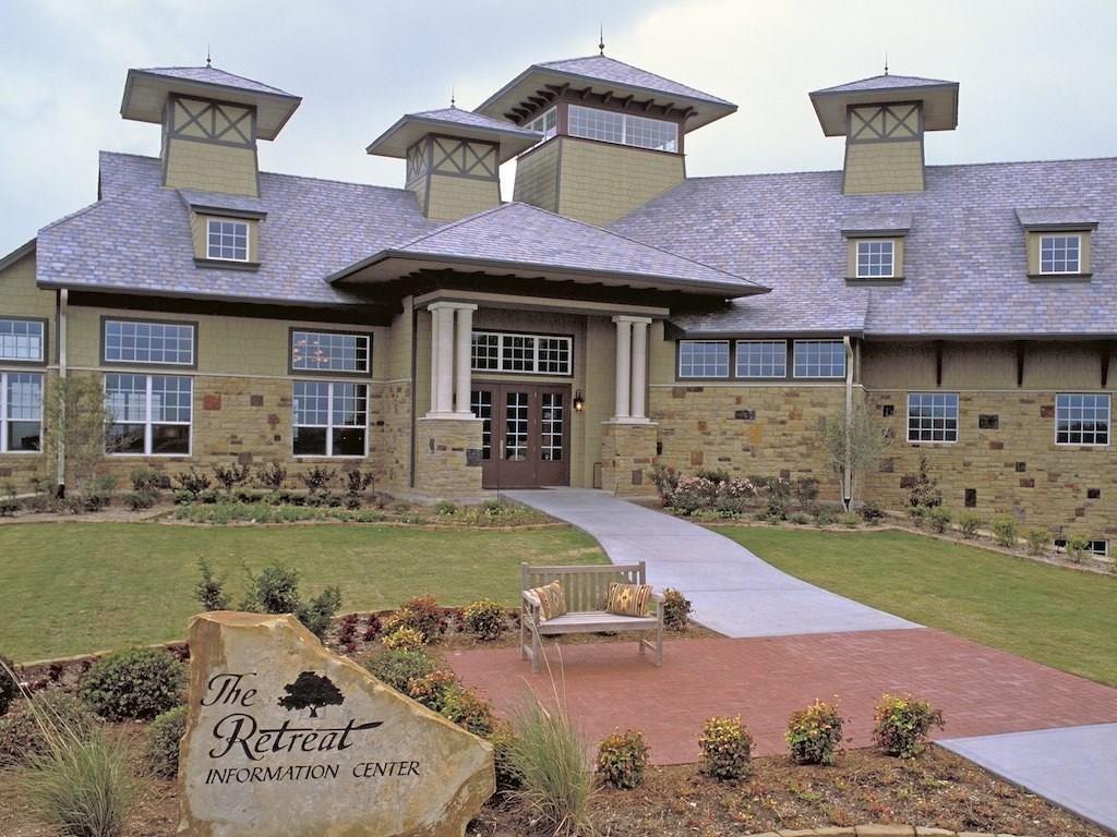 8561 Dornoch  Street, Cleburne, Texas 76033 - acquisto real estate best allen realtor kim miller hunters creek expert
