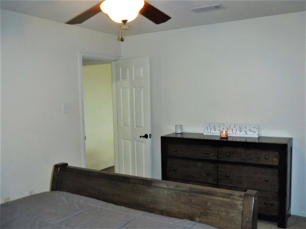 283 Prairie View  Drive, Decatur, Texas 76234 - acquisto real estate best listing photos hannah ewing mckinney real estate expert